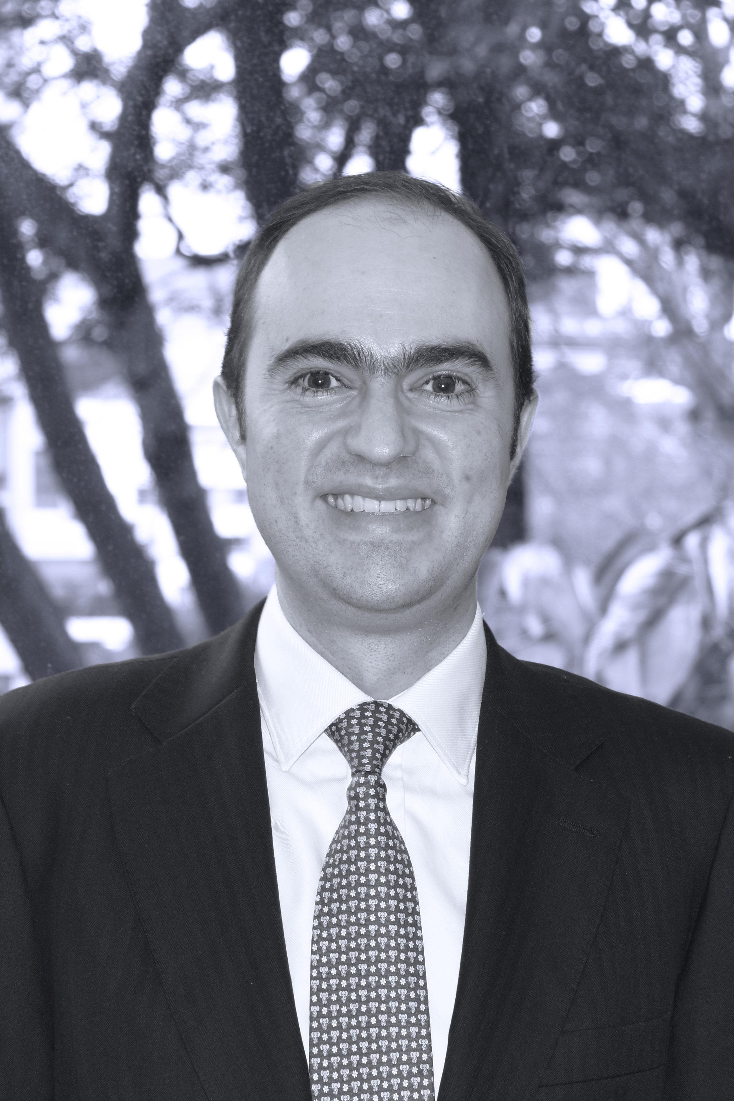 JOSÉ-IGNACIO-GARCÍA